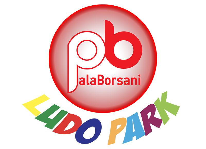 Ludo Park al PalaBorsani dal 31/10 post thumbnail image