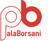 logo palaborsani_3