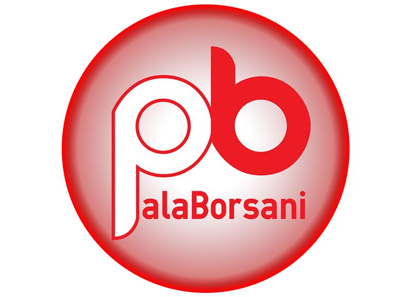 Inizia una nuova era del PalaBorsani post thumbnail image