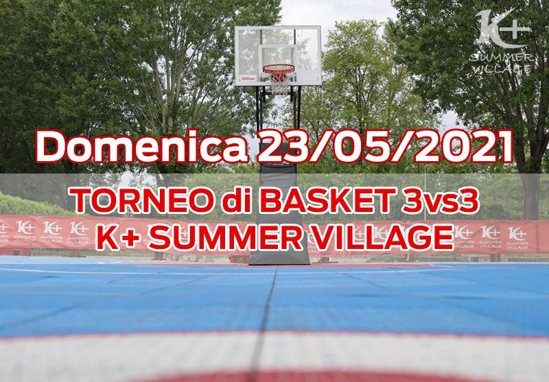 Domenica 23/05 torneo di 3 contro 3 post thumbnail image