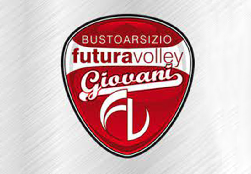 Il Futura Volley giocherà al PalaBorsani post thumbnail image